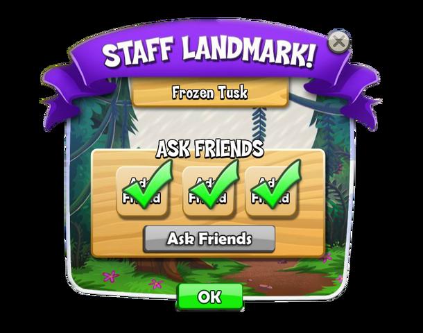 File:Landmark guide3.png