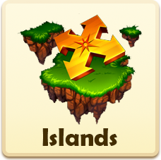 File:Islands icon.png