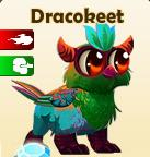File:Dracokeet TN.jpg