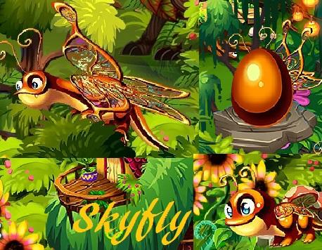 File:Skyfly bb.jpg