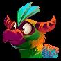 Fire-Jungle-UR 2