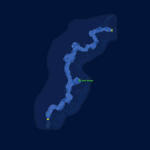 Map-Manoria Byroad - 1st Map SC