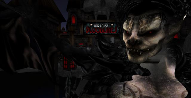 File:Bloodlines 004.png