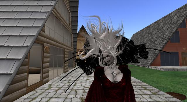 File:Vampira 001.png