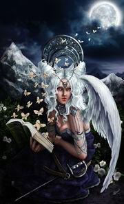 Angel 38