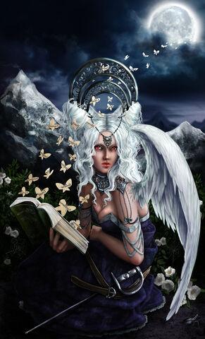 File:Angel 38.jpg