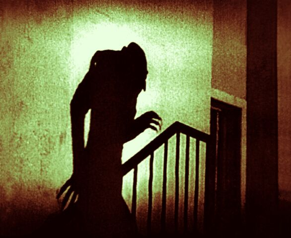 File:Nosferatu-shadow.jpg