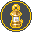 Lanternbearer