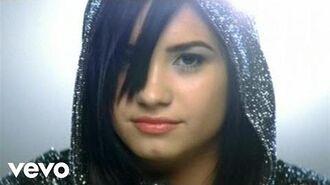 Demi Lovato - Remember December