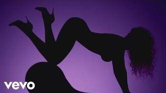 Beyoncé - Partition