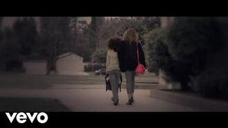 Jessica Sutta - Let It Be Love ft