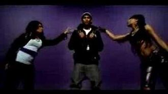 Drake - Replacement Girl ft