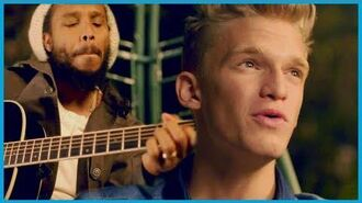 Cody Simpson - Love ft