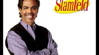 Slamfeld (Quad City DJ's vs