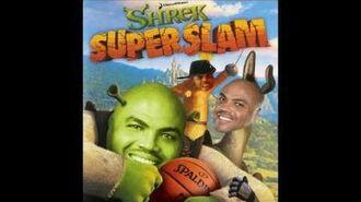 All Slam (Smash Mouth vs Quad City DJs)