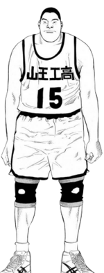 MikioKawata