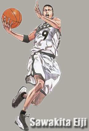 File:SawakitaEiji1.jpg