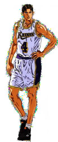 Magic Johnson Dunk Png
