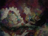 Sleeping Beauty Love png