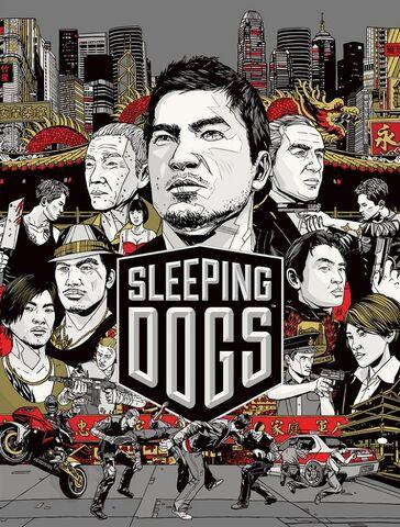 File:Sleeping Dogs Boxart.jpg