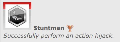 File:Stuntman.jpg