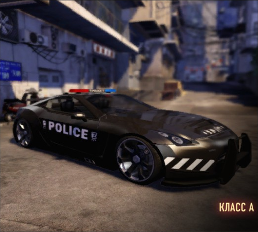 File:Supercharged Police Cruiser.png