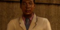 Dr. Tang