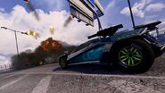Sleeping-dogs-infos-und-screens-zum-wheels-of-fury-pack