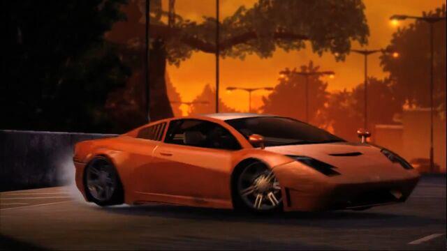 File:Car 09.jpg