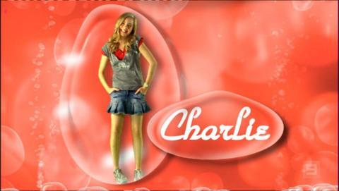 File:Charlie 2.jpg