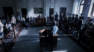 404CourtRoom