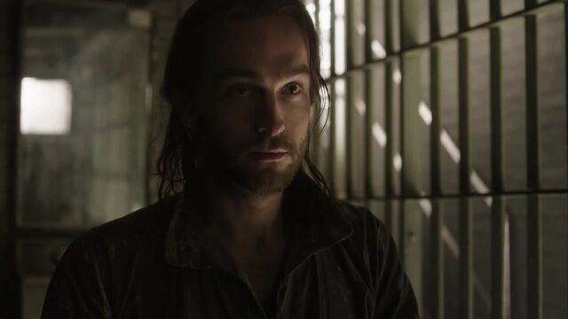 File:Sleepy-hollow-tom-mison.jpg