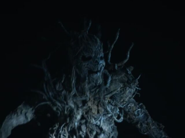 File:Tree Monster jpg.jpeg