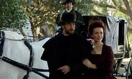 File:Ichabod and Katrina.jpg