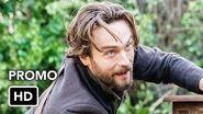 "Sleepy Hollow 3x13 Promo ""Dark Mirror"" (HD)"