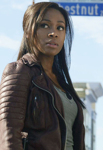 File:131103Nicole-Beharie1 210x305.jpg