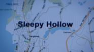 405SleepyHollow