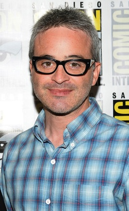 File:Alex Kurtzman.jpg