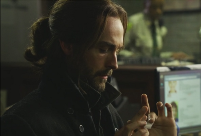 File:Tom-mison-sleepy-hollow.png