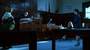 306CourtRoom