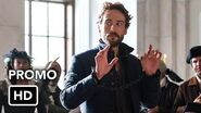 "Sleepy Hollow 4x04 Promo ""The People vs"