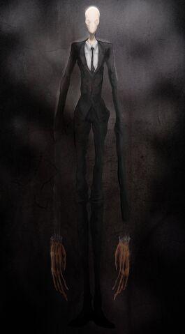 File:Slender Man 15.jpg