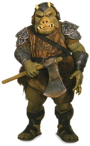 File:Gamorrean Guard.jpg