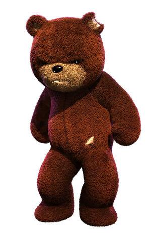 File:Naughty-bear.jpg