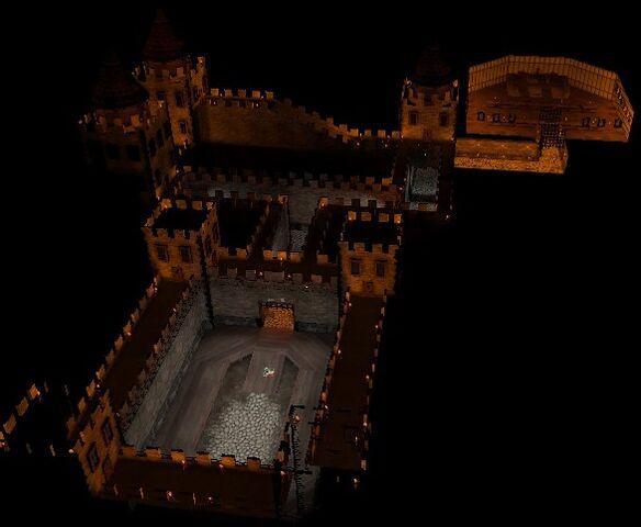 File:Overview BLU Cellars.jpg