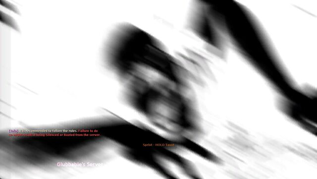 File:Paranoia Jumpscare -6.jpg