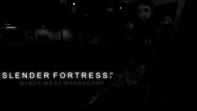 File:Slender Fortress Barney.png