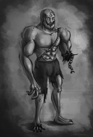 File:Buffy Monster Concept zpse69a1288.jpg