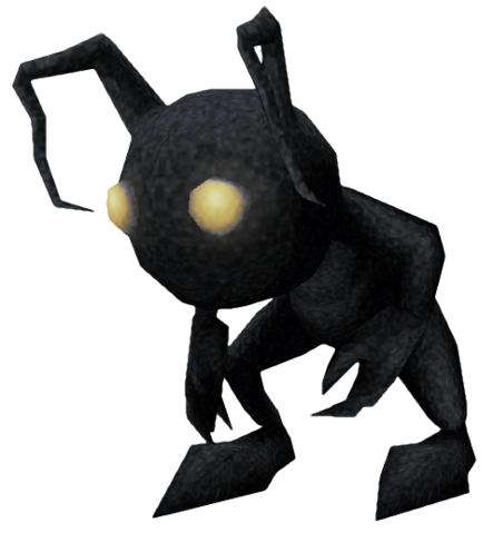File:Shadow HT KH.png
