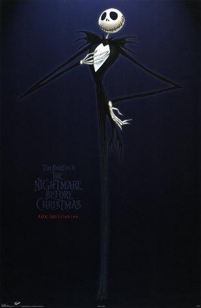 File:Jack-jack-skellington-poster.jpg